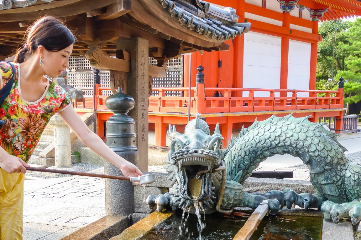Bezienswaardigheden reisroute 3 weken Japan (11)
