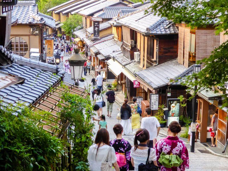Bezienswaardigheden reisroute 3 weken Japan (12)