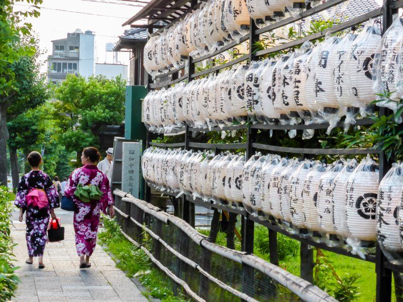 Bezienswaardigheden reisroute 3 weken Japan (13)