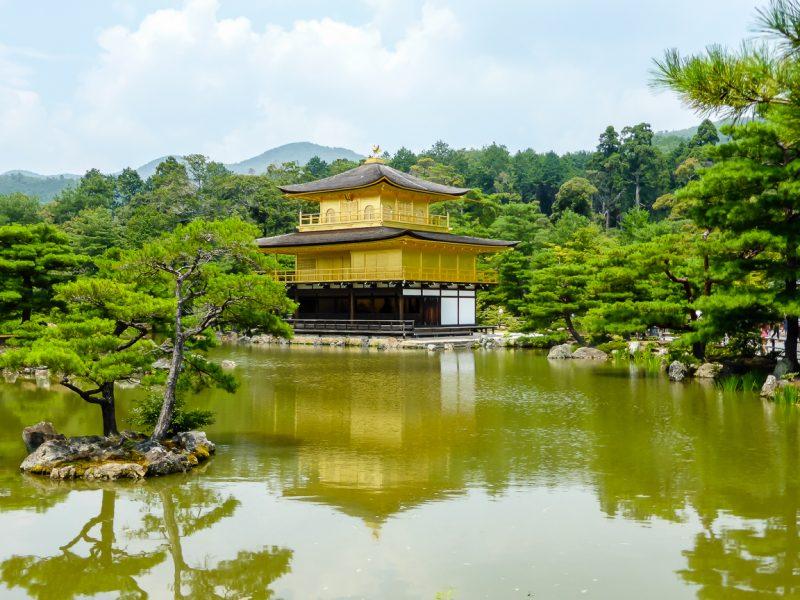Bezienswaardigheden reisroute 3 weken Japan (14)