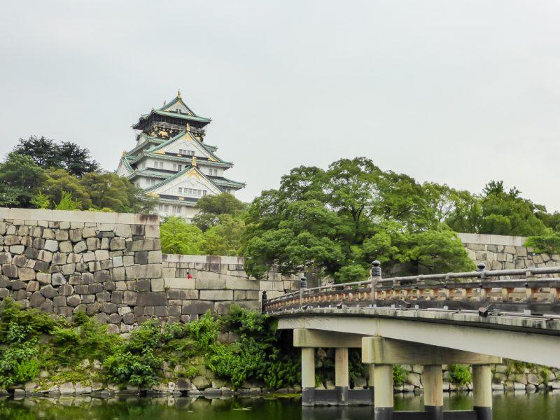 Bezienswaardigheden reisroute 3 weken Japan (16)