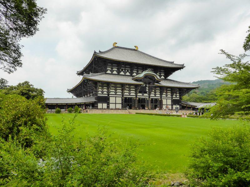 Bezienswaardigheden reisroute 3 weken Japan (19)