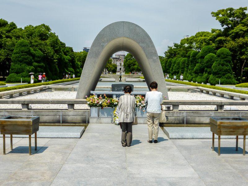 Bezienswaardigheden reisroute 3 weken Japan (26)