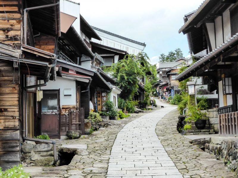 Bezienswaardigheden reisroute 3 weken Japan (27)