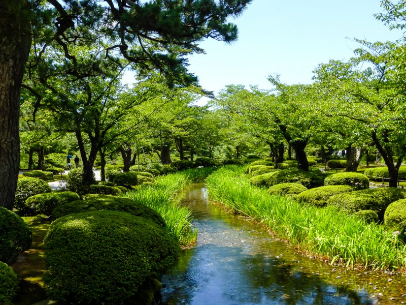 Bezienswaardigheden reisroute 3 weken Japan (31)