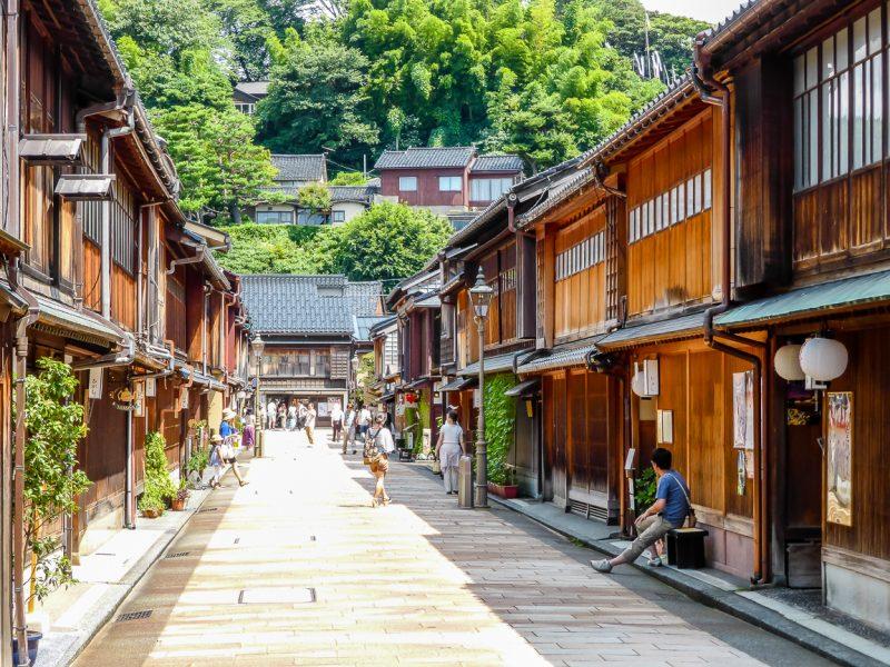 Bezienswaardigheden reisroute 3 weken Japan (32)