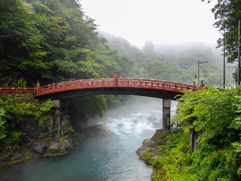 Bezienswaardigheden reisroute 3 weken Japan (6)
