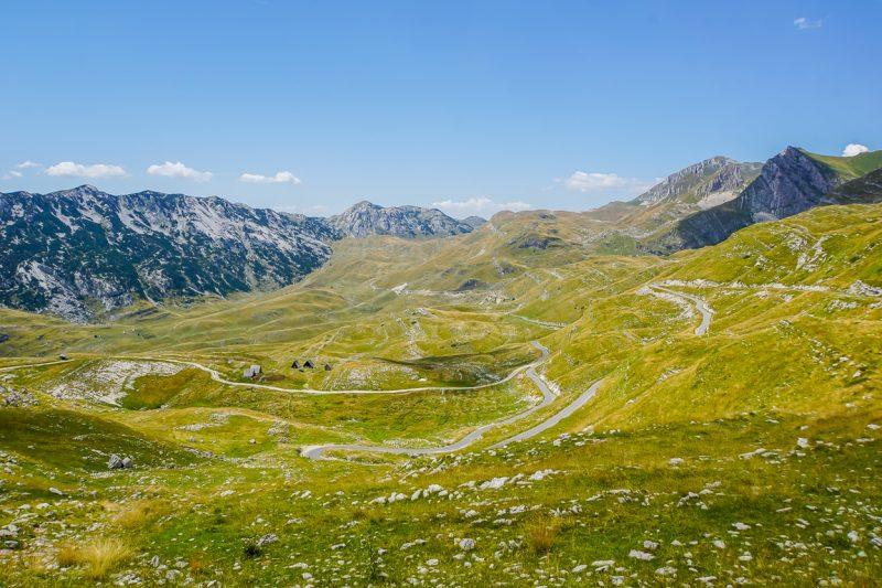 Roadtrip van 3 weken door de Balkan (11)