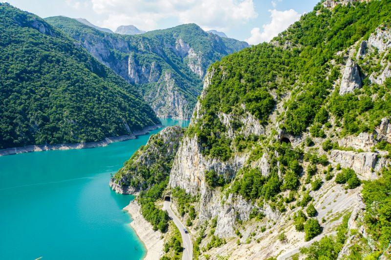 Roadtrip van 3 weken door de Balkan (12)