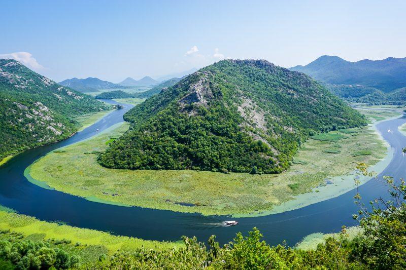 Roadtrip van 3 weken door de Balkan (13)