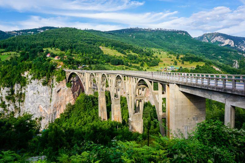Roadtrip van 3 weken door de Balkan (15)