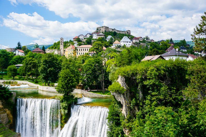 Roadtrip van 3 weken door de Balkan (2)