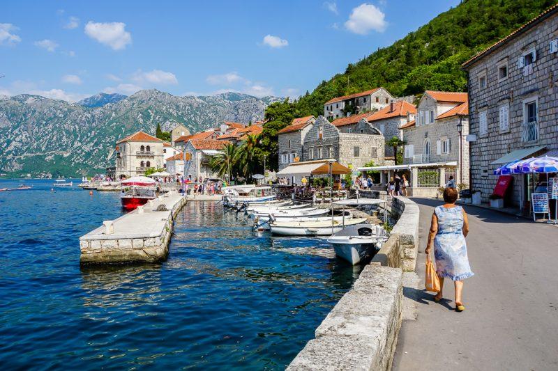 Roadtrip van 3 weken door de Balkan (4)