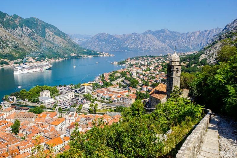 Roadtrip van 3 weken door de Balkan (6)