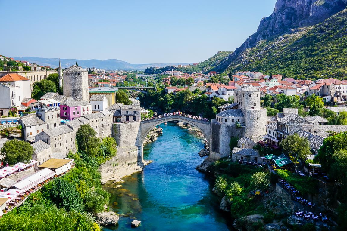 Roadtrip van 3 weken door de Balkan (7)