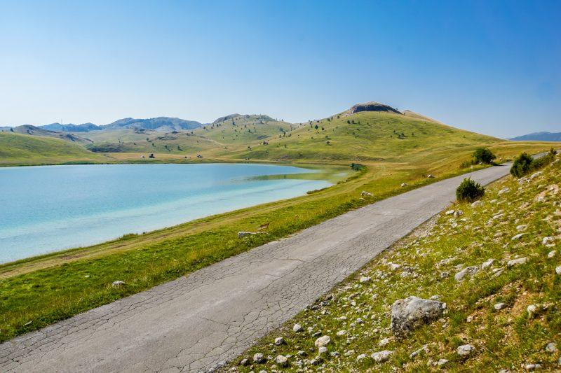 Roadtrip van 3 weken door de Balkan (9)